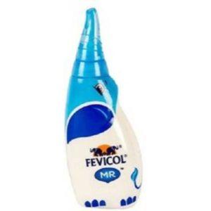 Fevicol Mr Ele Pack 30gm