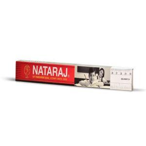 Nataraj 621 30 Cm Scale