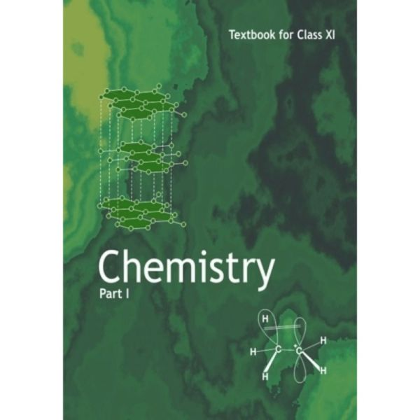 11th Class Chemistry part 1