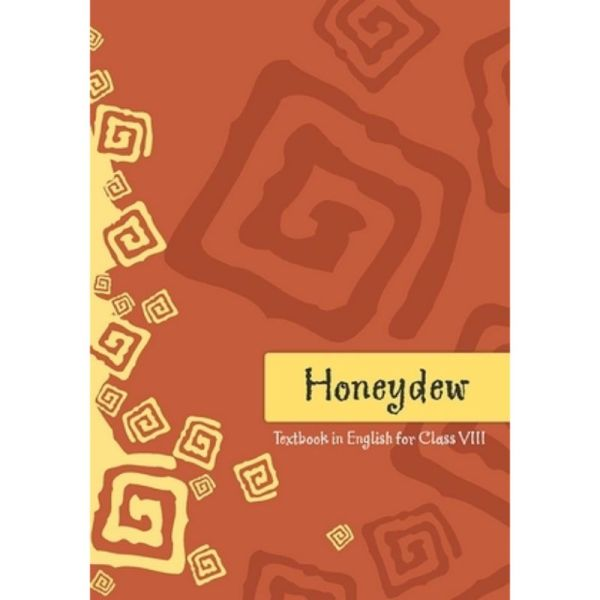 Honeydew - English Textbook