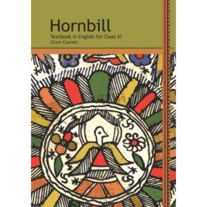 Hornbill English core