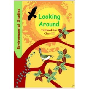 Looking around book 1