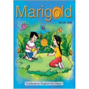 Marigold book 1