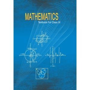 11th Class Mathematics