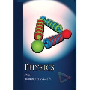 11th Class Physics part 1