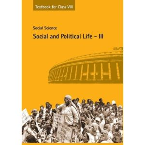 Social and political life 3