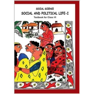 Social and political life