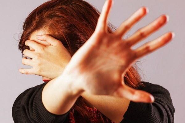 Гноятся глаза у взрослого человека: причины, лечение