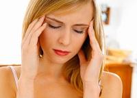 Почему возникает боль при повороте глаз? Больно вращать глазами причины Почему больно крутить глазами.