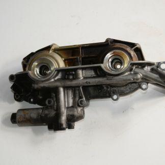 BMW Rebuilt Double Dual Vanos Unit M52TU M54 1999-2006 E46 E39 E60 E85 Z4 Z3 OEM