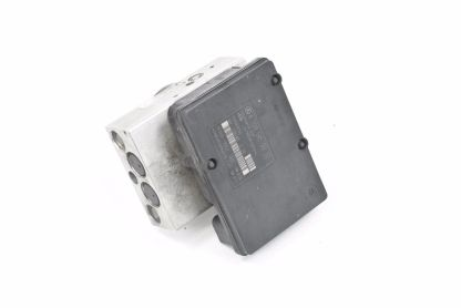 Mercedes Benz Anti Lock Brake Pump Abs Unit Module 2095450232