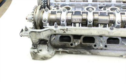 BMW OEM Cylinder Head M52TU M54 Cams