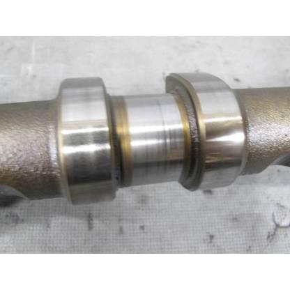 BMW 6 Cylinder Intake Inlet Camshaft 11311438079