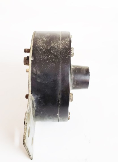 Mercedes Vacuum Amplifier 0001410024 230 250 280c W114 W115