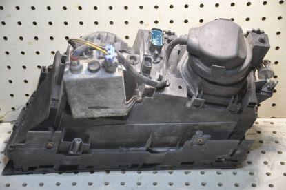 99-01 BMW Passenger Right Front HID Xenon Headlight OEM