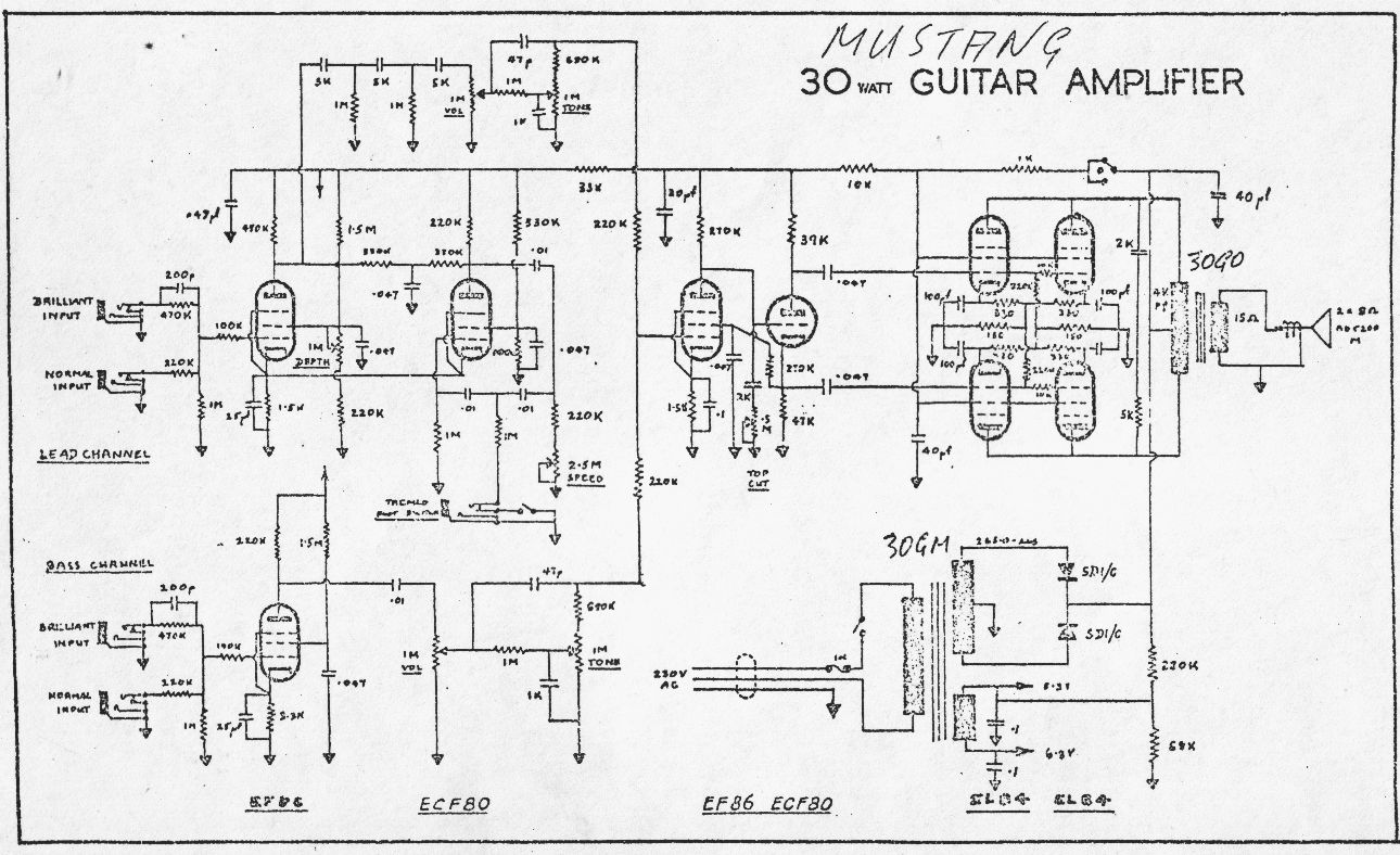 42re Transmission Wiring Diagram