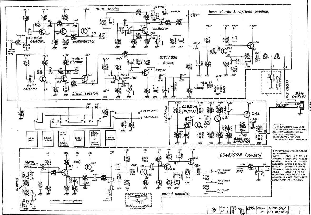 Ceiling Light Wiring Diagram The Main Problem Auto Electrical Hunter Fan Of Capacitor