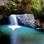 ゴールドコースト観光でおすすめランキングのTOP4国立公園は?