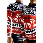 オーストラリアでダサいクリスマス長袖シャツが発売?デザインや値段は?