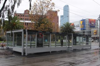 tramcarstop