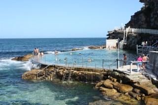 bronte-baths
