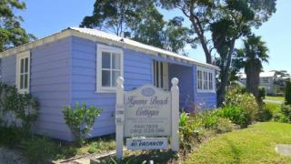 hyams-beach-seaside-cottages