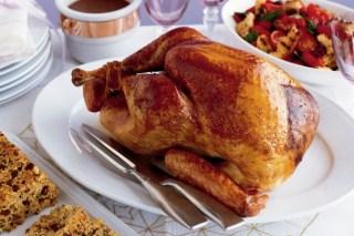 stepbystep-roast-turkey-7309_l