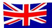 オーストラリアの国旗の意味由来は何故ニュージーランドと似ている