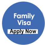 Family visa Perth