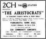 Airistocrats [CAPA 24 Apr (1940), 6]