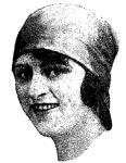 Attenboro, Hilda [BWN 9 Sept 1927, 3]