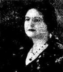 Black, Nellie [CAFA 23 Aug 1939, 5]