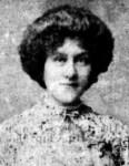 Keeling, Vivie [MP 22 Oct. 1903, 29]