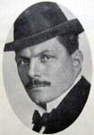 McIntosh, Hugh D