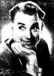 Scanlon, Terry [HM 17 May 1946, 5]