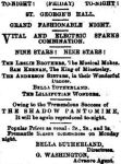 Vital Sparks [WA 15 July 1892, 1]