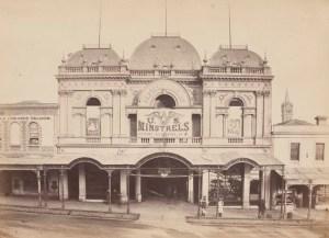 Apollo Hall 2 - 1877 [SLV]