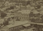 Theatre Royal & Hotel - Geelong [Geelong Heritage Centre]