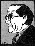 anderson-oswald-ww-5-july-1935-7