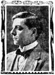 welch-wilton-ss-7-july-1912-15