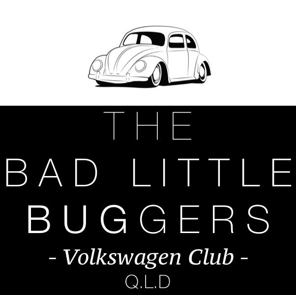Bad Little Buggers