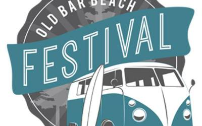 Old Bar Beach Festival – Expressions of Interest – Vendors