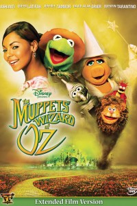 disneys-muppets-wizard-of-oz