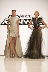 project_runway_wicked-winners