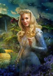 glinda-disney-oz-great-and-powerful