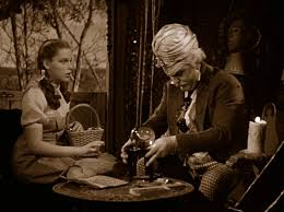 kansas-wizard-with-dorothy-1939
