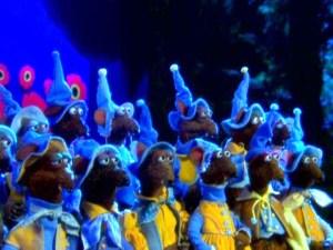muppet-munchkins