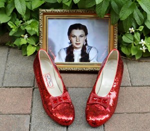 ruby-slippers-judy