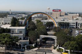 sony-mgm-studio-rainbow