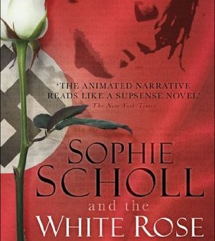 The last words of Sophie Scholl